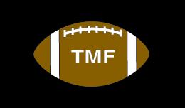 TylerMcLellan thumb