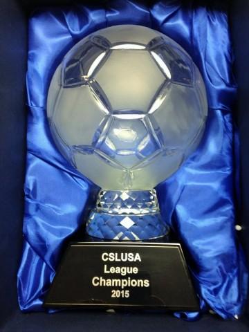 League_Trophy_(2)