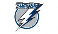 tampa_bay_lightning_logo_480x280