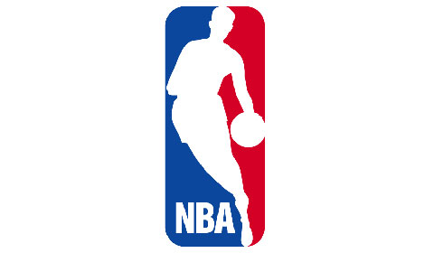 nba_logo-480x280