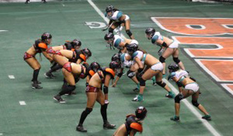 2-2011-LFL_kk_vs_philly-480x280