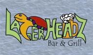 Logo - Lagerheadz - gray (2)