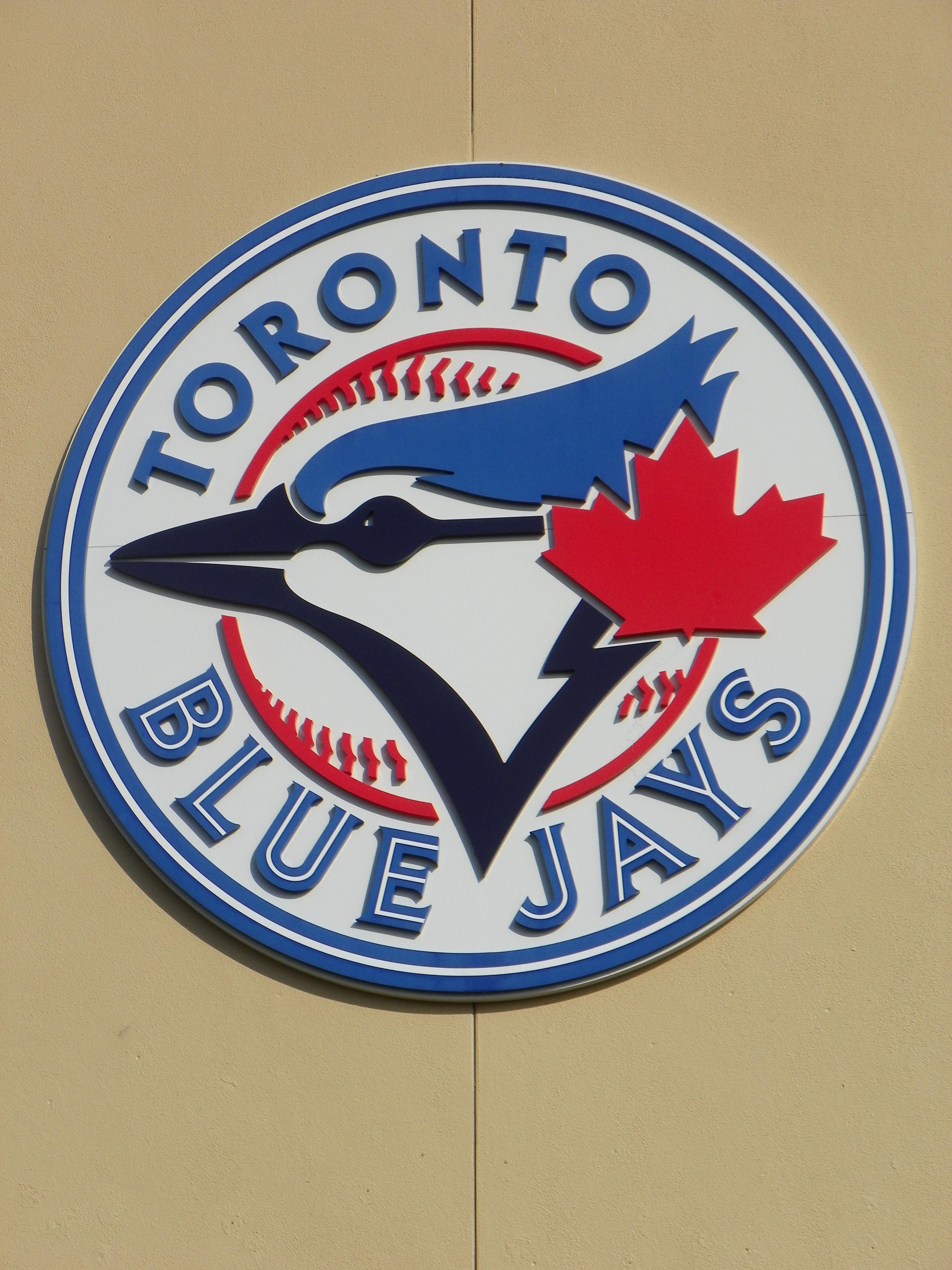 blue_jays_logo