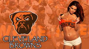 browns_gone