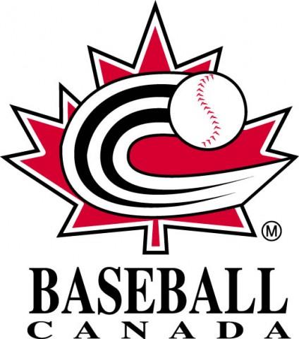 baseballcanadalogovertical