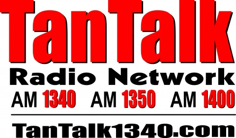 """TAN TALK NETWORK"" IS THE FLAGSHIP OF STATIONS OF ROCKET SPORTS SPORTS & ENTERTAINMENT NETWORK"