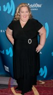 "June Shannon aka Aalan ""Honey Boo Boo"" Thompson [photo Janet Mayer  PRPhotos]"