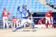 10-3-14 Justin Atkinson 643