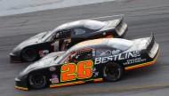 Travis Cope wins the 2014 Governor's Cup at New Smyrna Speedway (RODNEY MEYERING RSEN)