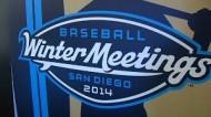 2014 Winter meetings 2