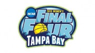 NCAA_Women_Tampa_2015