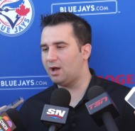 2-20-14jays_Alex-Anthopoulos_056-768x1024