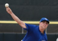 Aaron Sanchez [Buck Davidson] 2_R - Copy