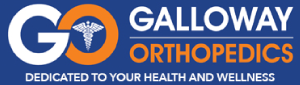 GallowayOrthopedics_300x85