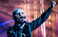 Corey-Taylor-Slipknot-01-480x307 [Travis] - Copy