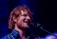 Ed Sheeran_M2A0253 - Copy