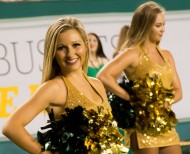 USF CHEERLEADER_4621 - Copy