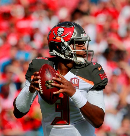 USATSI_-Jameis-Winston-Kim-Klement-8800273-Copy-458x480