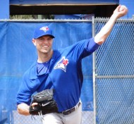4-7-14 JA Happ al7jays229 - Copy