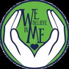 We Believe In Me