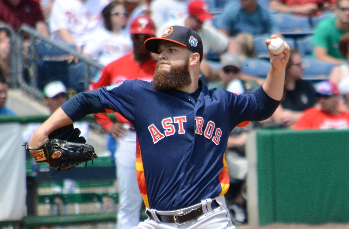 Dallas Keuchel 3-30-16 _ed_sm - Copy