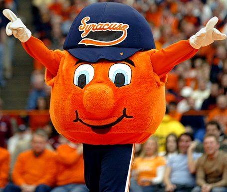 otto-the-orange