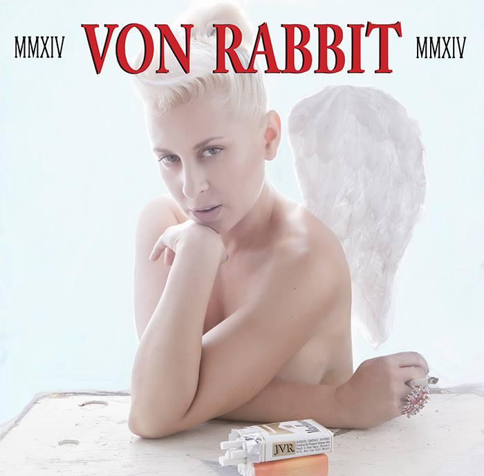 von rabbit