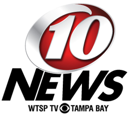 10news-stacked
