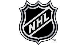 NHL 480x280