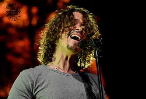 Chris Cornell05