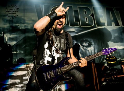 028 ROB CAGGIANO VOLBEAT 03