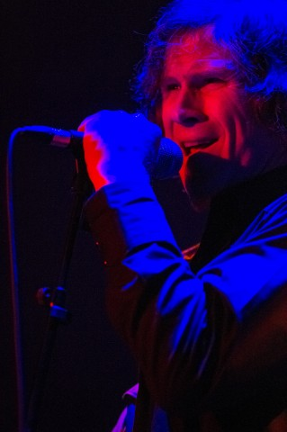 MARK LANEGAN (PR PHOTO)