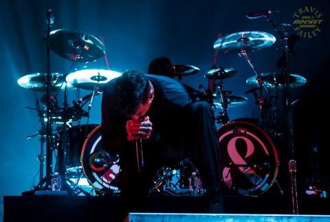 (photo Travis Failey / RSEN)