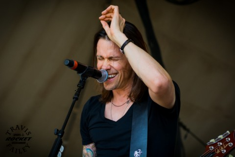 Myles Kennedy AlterBridge02 copy