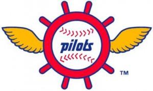 Seattle-Pilots