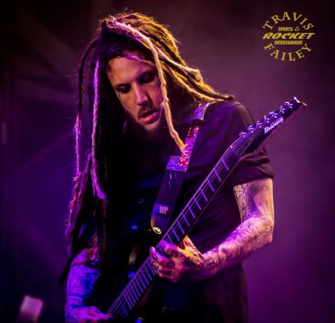 Brian Head Welsh Korn 02