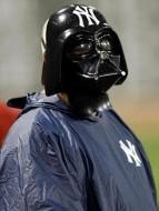 Yankees-Evil-Empire