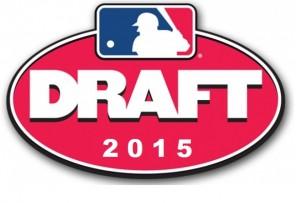 2015 MLB Draft-300x203