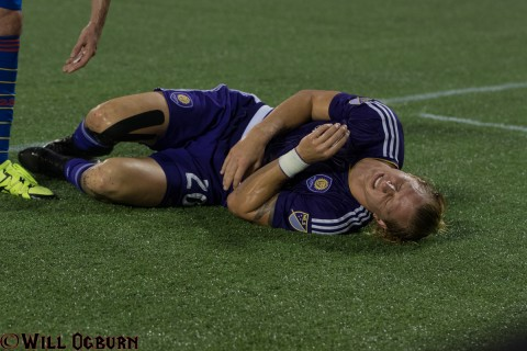 BREK SHEA (photo Will Ogburn)