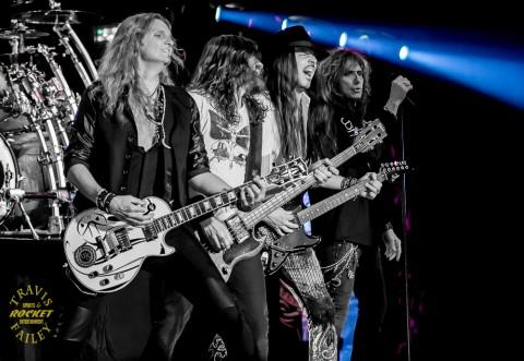 Whitesnake 01