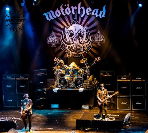 Motorhead01