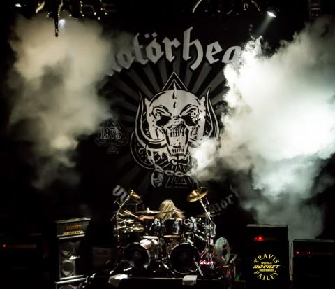 Motorhead02