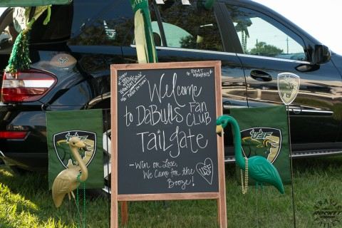 HOP tailgate USF football 10-2-15_7270