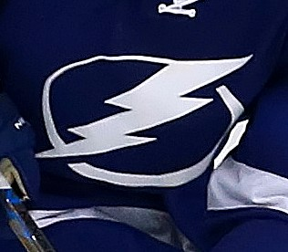 NHL: Tampa Bay Lightning