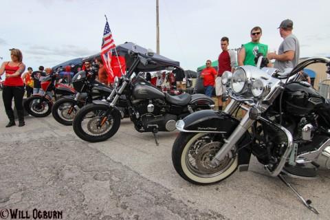 KMF Bikes (photo Will Ogburn)