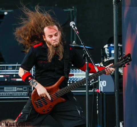 SoulSwitch Matt Larson (photo Will Ogburn)