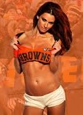 browns_gone1