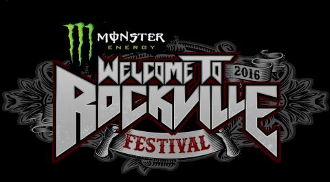 ROCKVILLE2016Logo