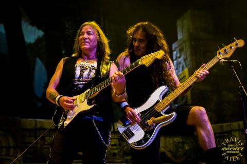 Iron Maiden (1 of 1)-3