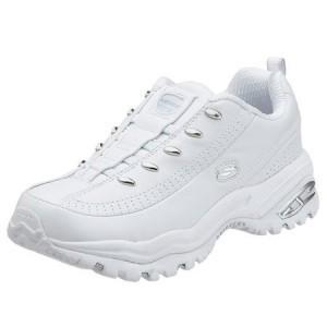skechers_womens_premium_premix_slip_on_sneaker-300x300